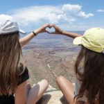 students-travel-study-abroad
