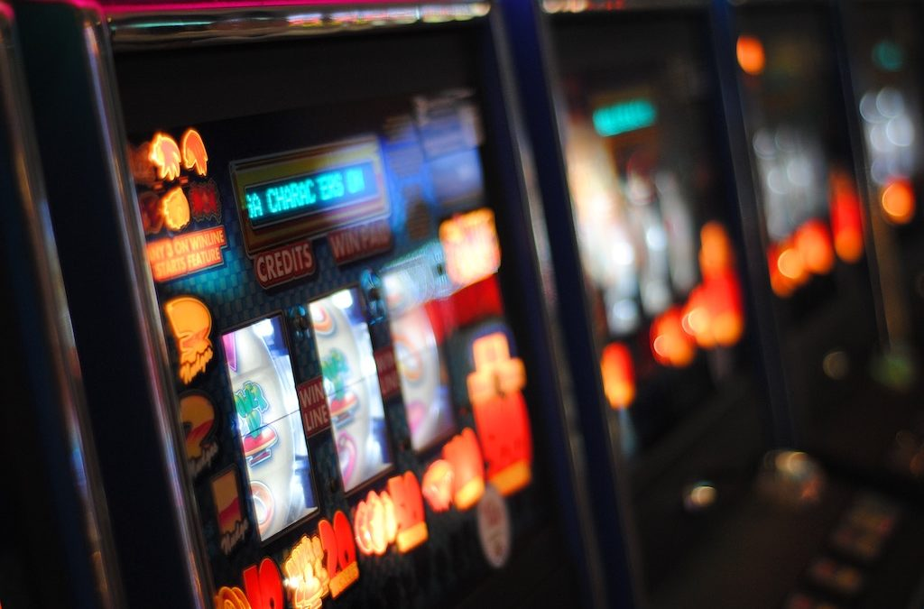 Getting the Most of Online Casinos