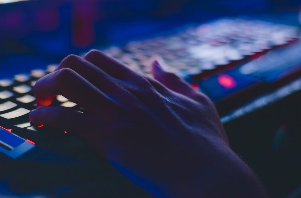 Small-Scale Cybercrime Needs The Same Attention As Hacking, DoS Attacks