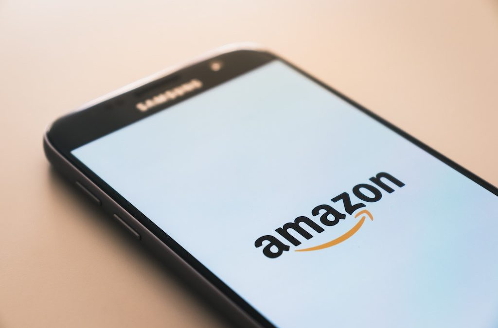 Nine University Reviews – What Makes Amazon FBA Businesses So Special?