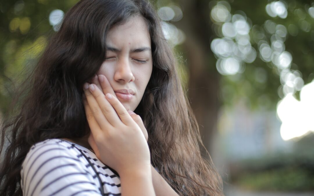 How to Cope With Swallowing Difficulties