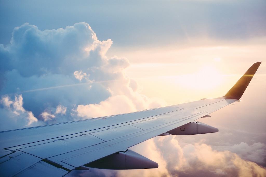 travel-budget-plane