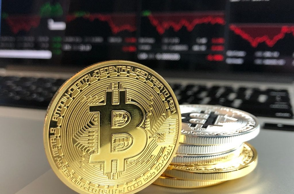 Introduction to Buying Bitcoin with Card