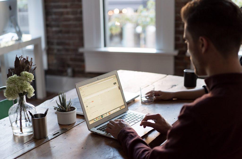 Delivering eCommerce ERP Integration