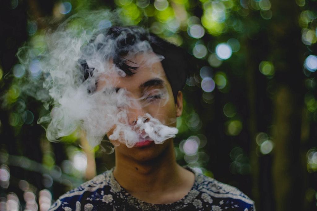 Addiction_