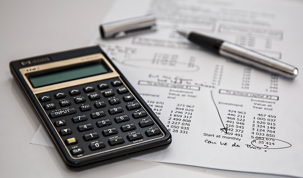 How to Cut the Costs of Everyday Life and Reach Financial Security