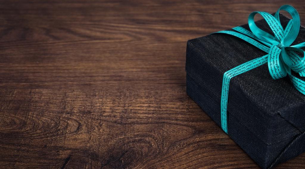 6 Great Faith Based Gift Ideas for a Christian Friend