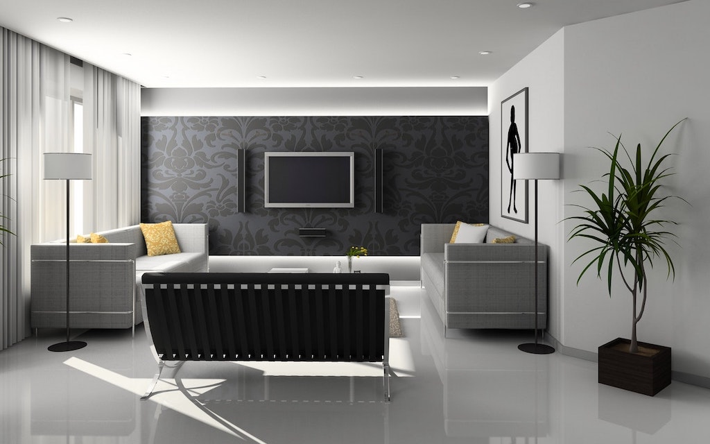 Tips on How to Smarten Up Your Home