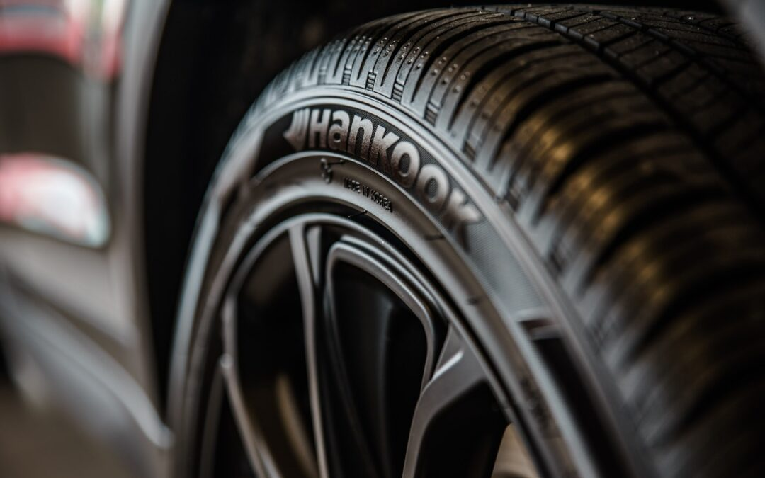 3 Reasons Why Good Quality Tires Are So Important