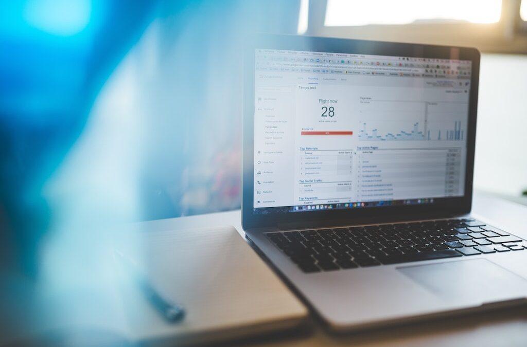 Caroline Sturken – Why Digital Marketing Is So Important For Businesses