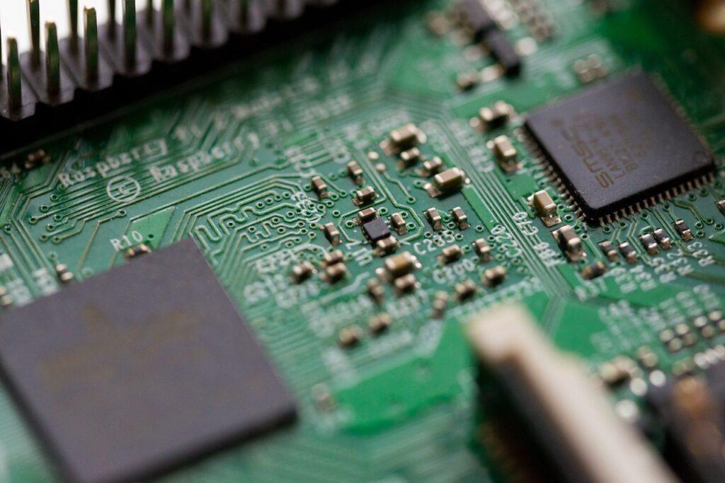 EDI Supply Chain Solutions