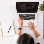 Distance Learning: What You Should Know