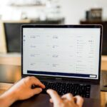 3 Tips from accessiBe for Improving Website Compliance
