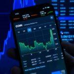 Robert Testagrossa - Tips on Surviving Crypto Investments