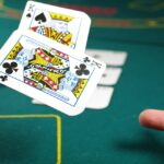 How to Prepare for Your First Ever World Series of Poker Tournament